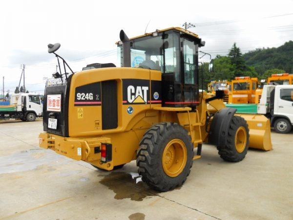 CAT_924G