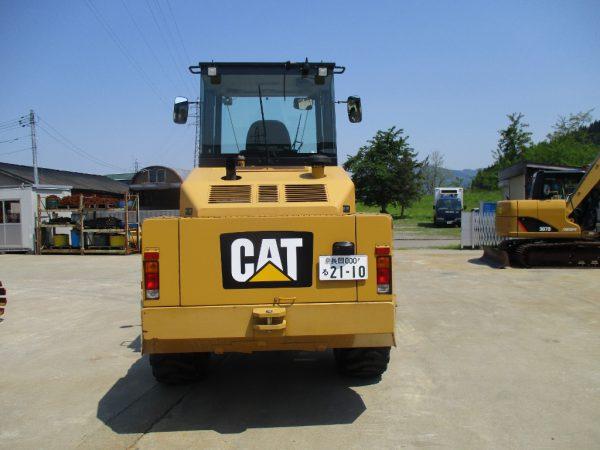 CAT_910H