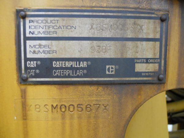 CAT_938F