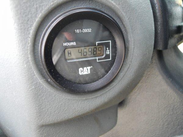 CAT_938G