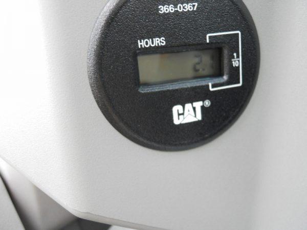 CAT_901C2