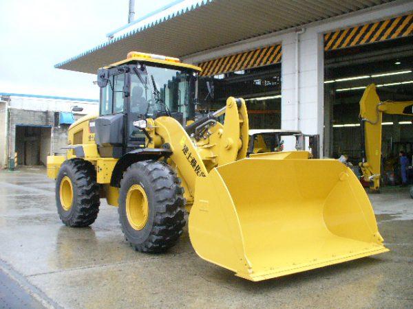 CAT-938M