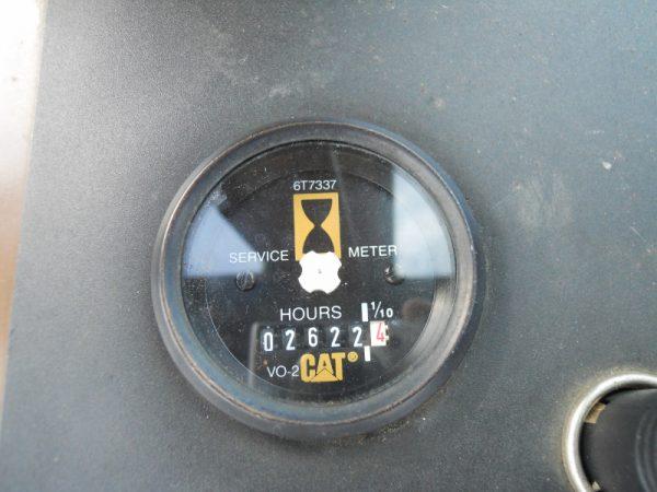 CAT_924F