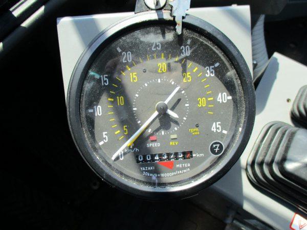 Kawasaki_50ZV