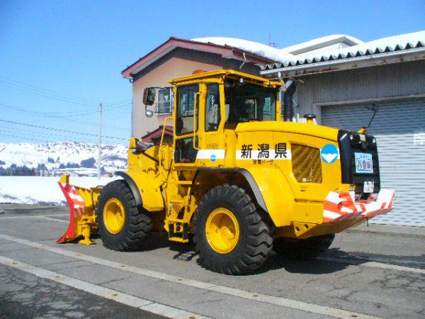 CAT-930K